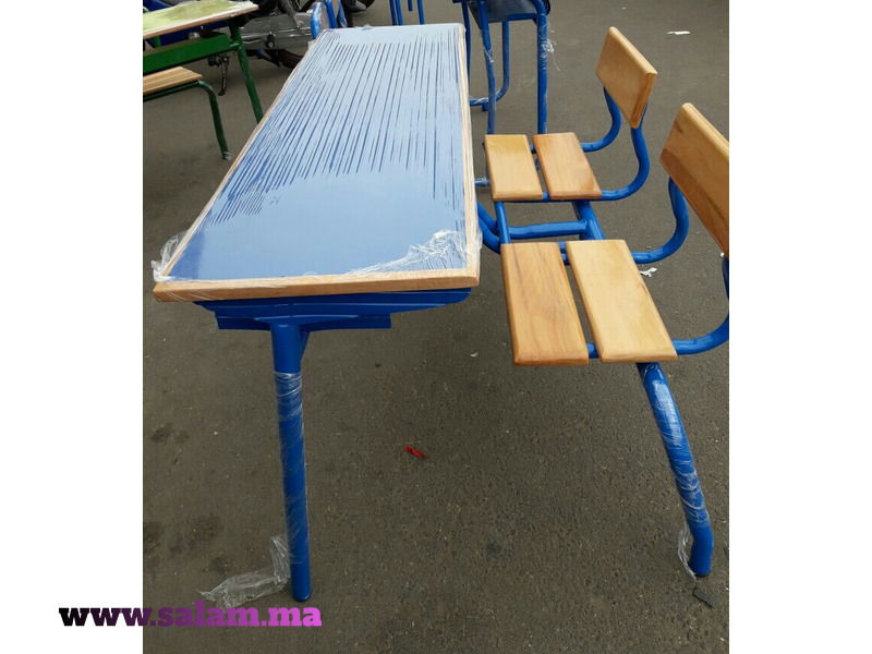 immobilier scolaire - 3