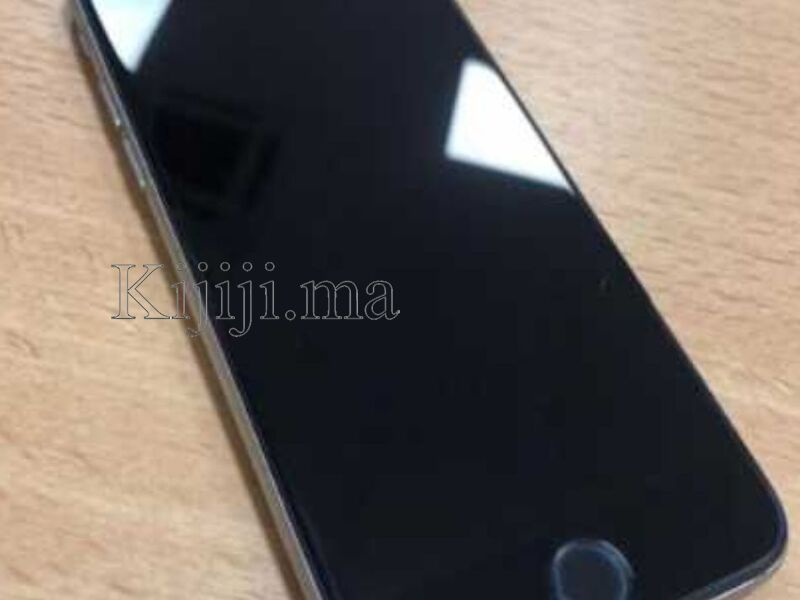 Iphone 6 normal - 1