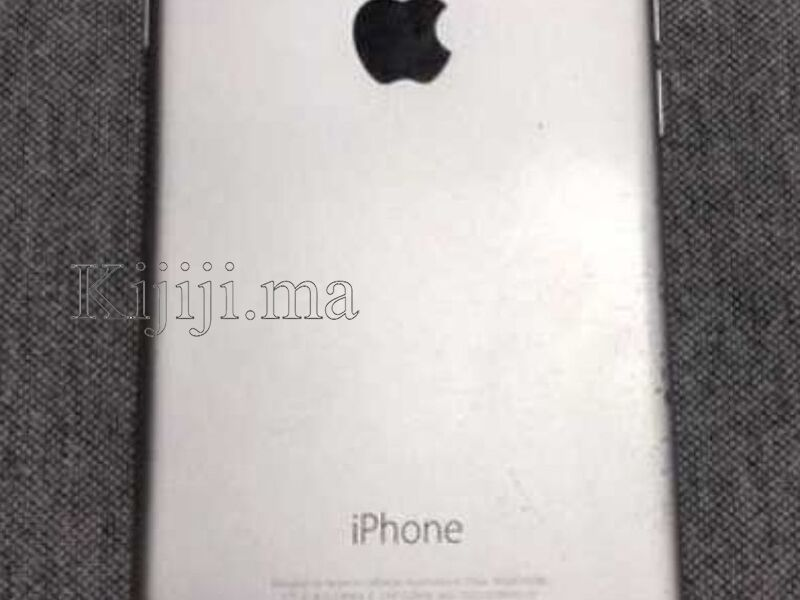 Iphone 6 normal - 2