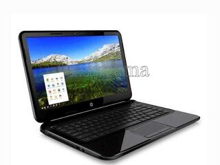 Pc portable - hp pavilion 15