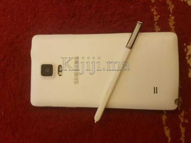 Note 4 - 2