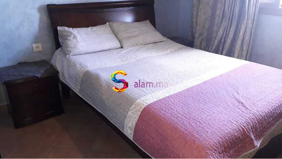 Appartement a louer a cabo negro - 3