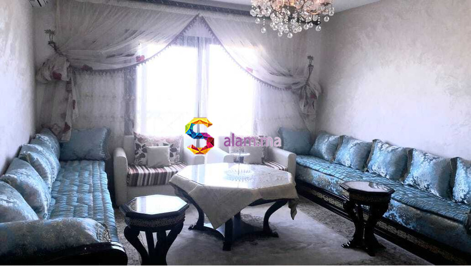 Appartement a louer a cabo negro - 5