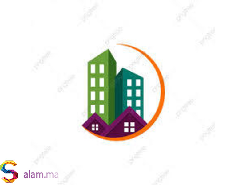 agents immobiliers H / F en urgence - 1