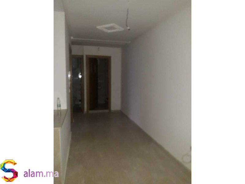 belle appartement a harhoura - 1