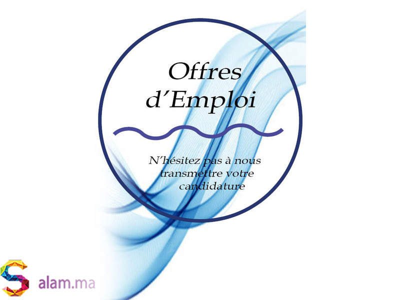 assistante ressources humaines - 1