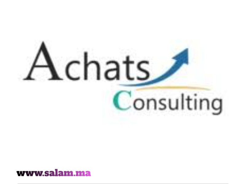 Acting & consulting - 1